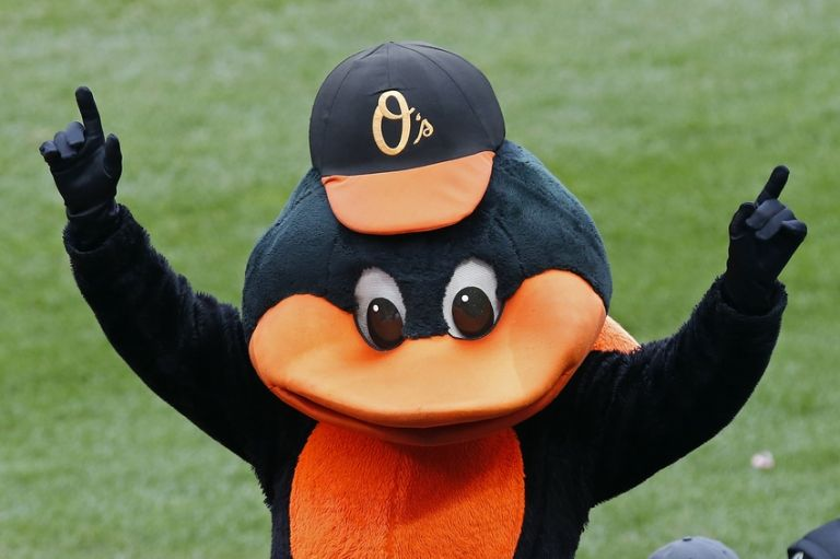 Oriole-bird-mlb-toronto-blue-jays-baltimore-orioles-768x0