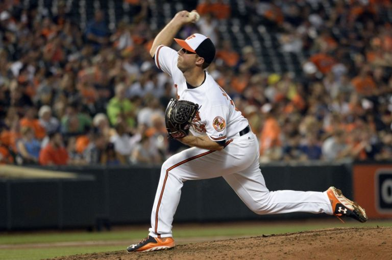 Steve-johnson-mlb-tampa-bay-rays-baltimore-orioles-768x0