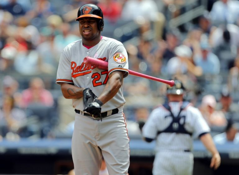 Delmon-young-mlb-baltimore-orioles-new-york-yankees-768x0