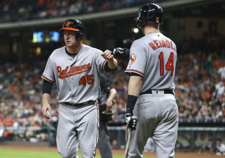 Nolan-reimold-mark-trumbo-mlb-baltimore-orioles-houston-astros-768x539