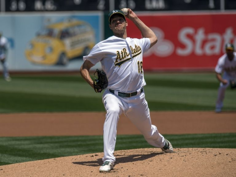 Rich-hill-mlb-detroit-tigers-oakland-athletics-768x576