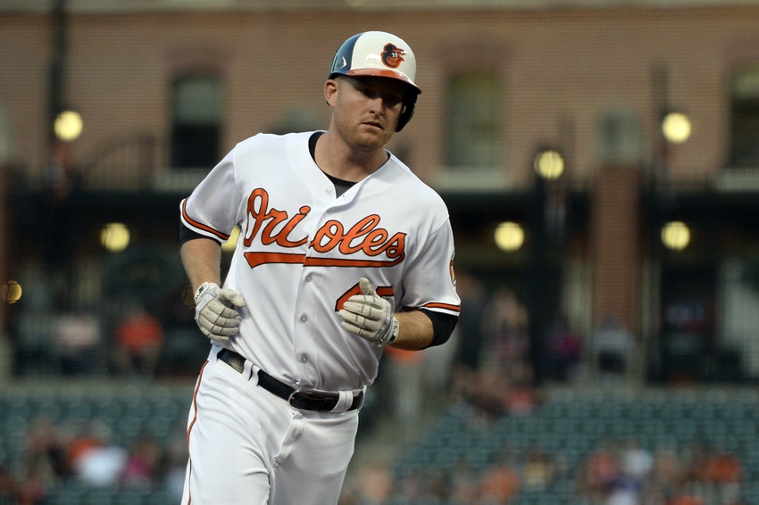 9482975-mark-trumbo-mlb-houston-astros-baltimore-orioles