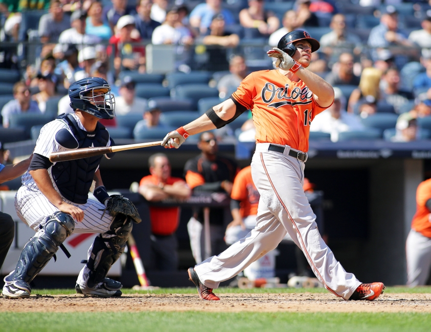 9502369-chris-davis-mlb-baltimore-orioles-new-york-yankees