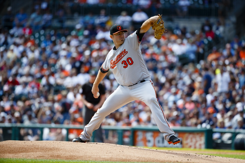 9535551-chris-tillman-mlb-baltimore-orioles-detroit-tigers