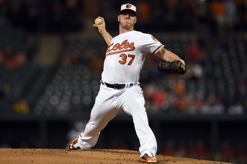 9553734-dylan-bundy-mlb-boston-red-sox-baltimore-orioles