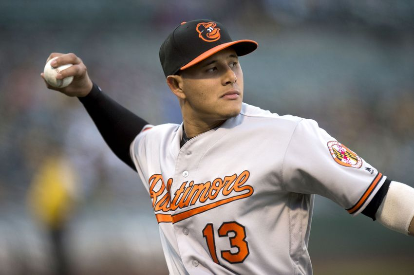 9441721-manny-machado-mlb-baltimore-orioles-oakland-athletics