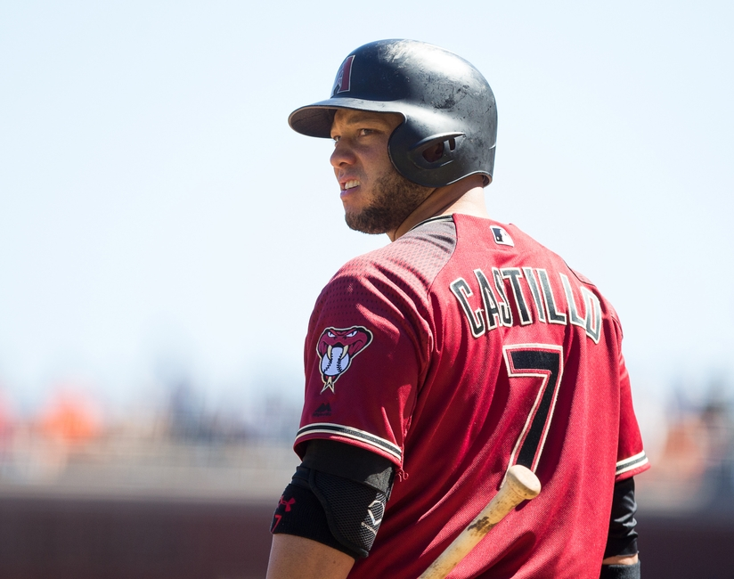 9509607-welington-castillo-mlb-arizona-diamondbacks-san-francisco-giants