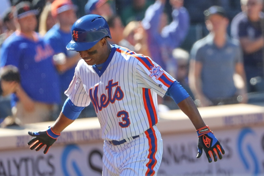 9564672-curtis-granderson-mlb-philadelphia-phillies-new-york-mets-1