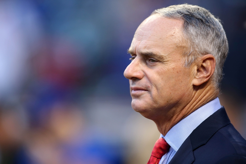 9649520-rob-manfred-mlb-world-series-chicago-cubs-cleveland-indians