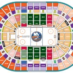 209_13_14_Regular_Season_Seating_Chart_thumb
