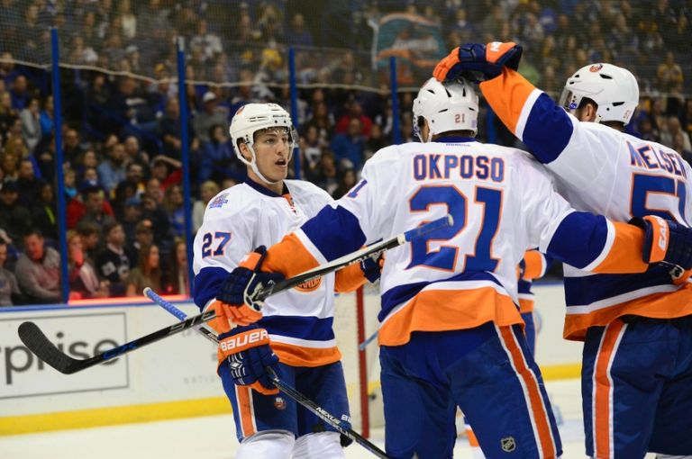Anders-lee-kyle-okposo-frans-nielsen-nhl-new-york-islanders-st.-louis-blues-768x0