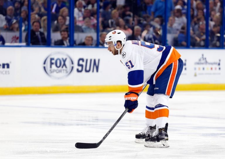 Frans-nielsen-nhl-stanley-cup-playoffs-new-york-islanders-tampa-bay-lightning-1-768x543