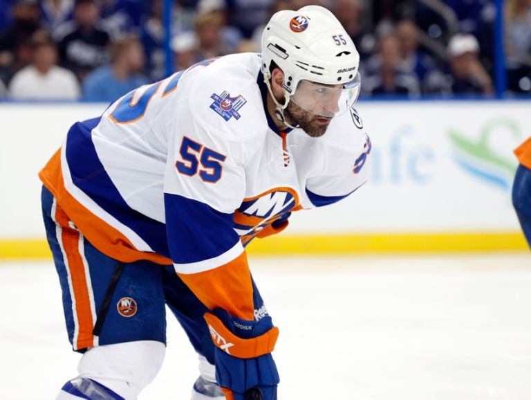 Johnny-boychuk-nhl-stanley-cup-playoffs-new-york-islanders-tampa-bay-lightning-2-768x578