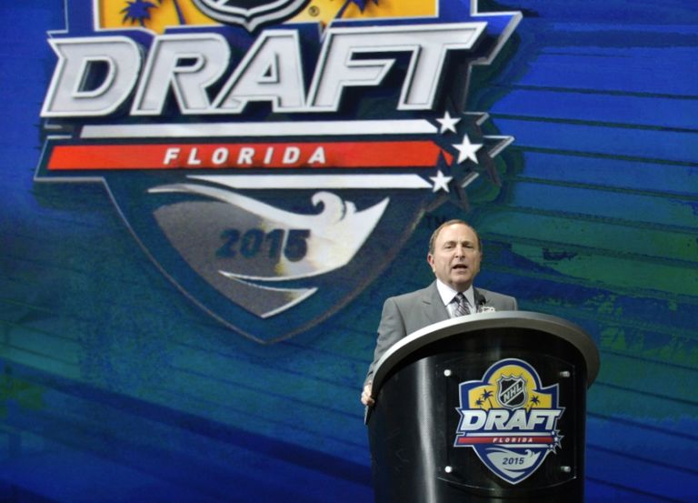 Gary-bettman-nhl-nhl-draft-768x553
