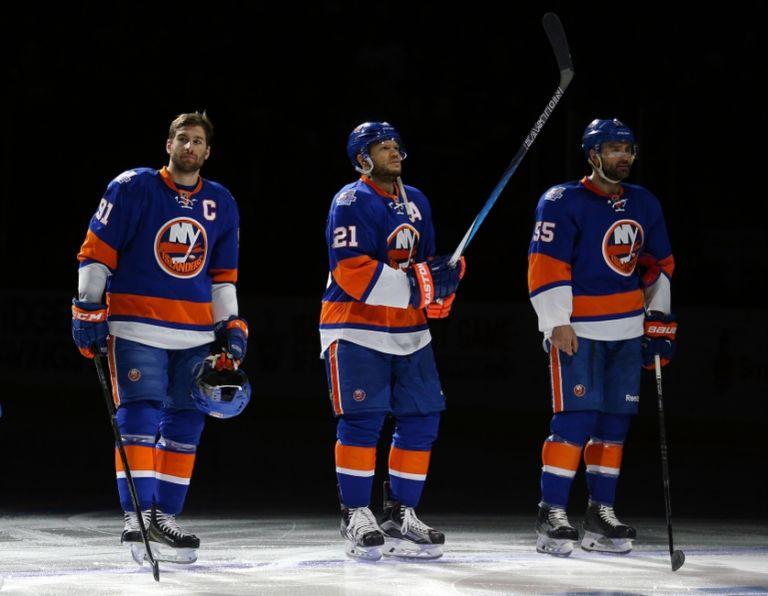 Johnny-boychuk-kyle-okposo-john-tavares-nhl-stanley-cup-playoffs-tampa-bay-lightning-new-york-islanders-768x596