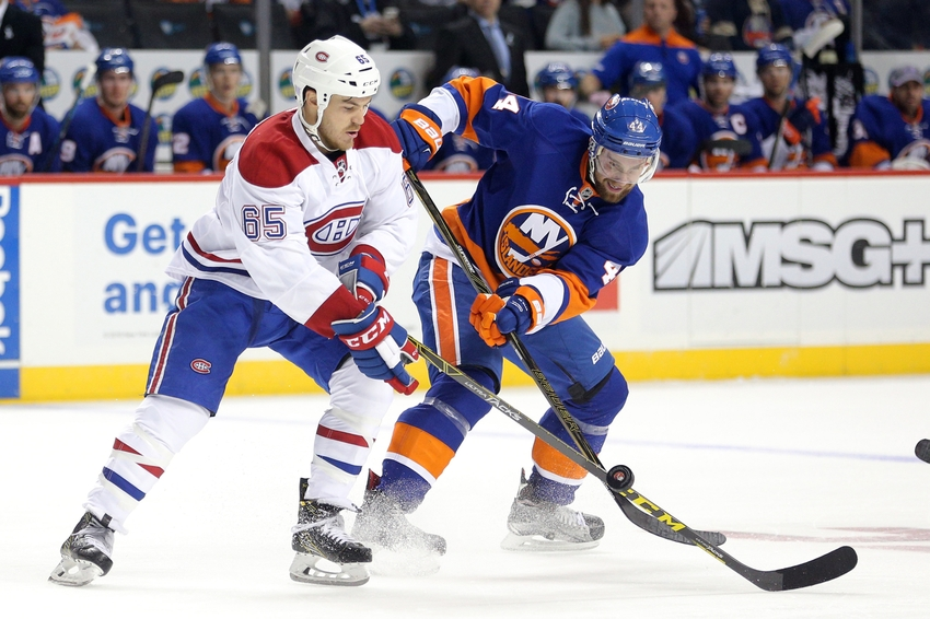 9633789-andrew-shaw-nhl-montreal-canadiens-new-york-islanders