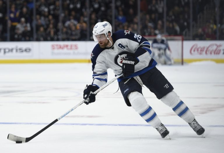 9241918-blake-wheeler-nhl-winnipeg-jets-los-angeles-kings-768x524