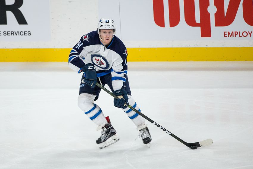 9620619-kyle-connor-nhl-winnipeg-jets-minnesota-wild