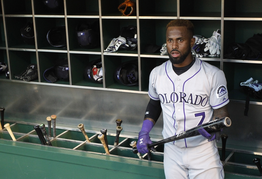Jose-reyes-mlb-colorado-rockies-pittsburgh-pirates