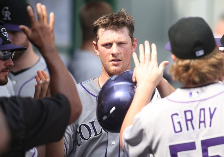 D.j.-lemahieu-mlb-colorado-rockies-pittsburgh-pirates-768x0
