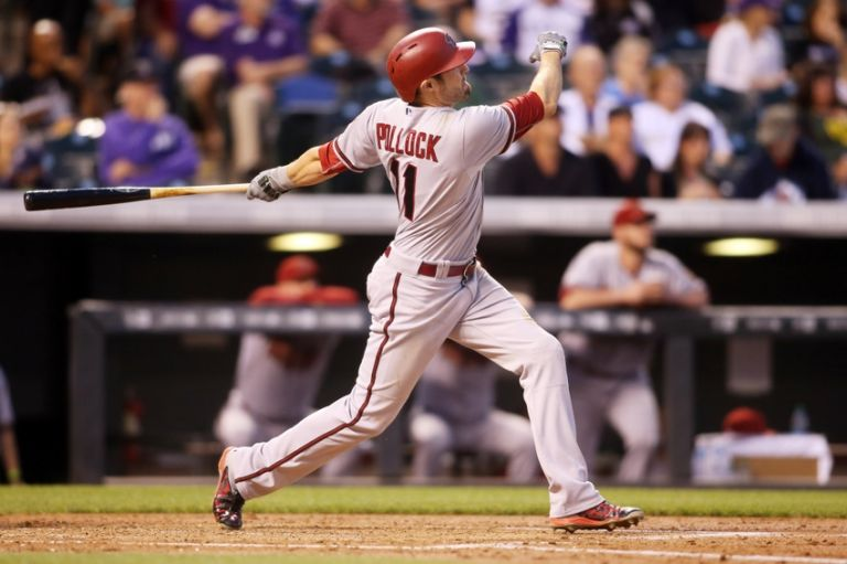 A.j.-pollock-mlb-arizona-diamondbacks-colorado-rockies-768x0