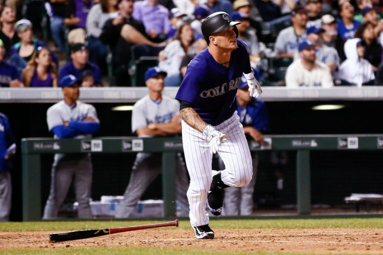 Brandon-barnes-mlb-los-angeles-dodgers-colorado-rockies-1-768x511