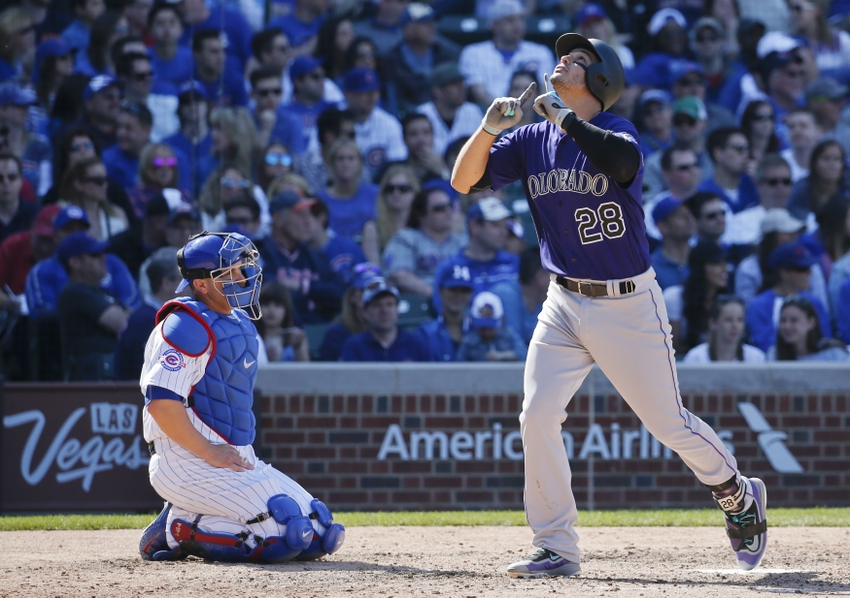 Nolan-arenado-mlb-colorado-rockies-chicago-cubs