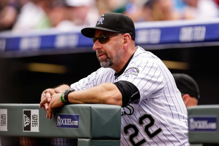 Walt-weiss-mlb-san-francisco-giants-colorado-rockies-768x511