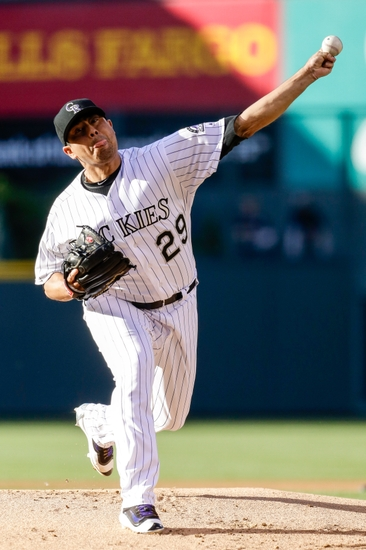 Jorge-de-la-rosa-mlb-new-york-yankees-colorado-rockies