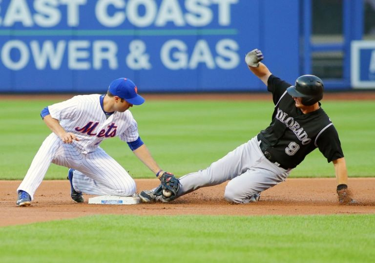 D.j.-lemahieu-mlb-colorado-rockies-new-york-mets-768x540