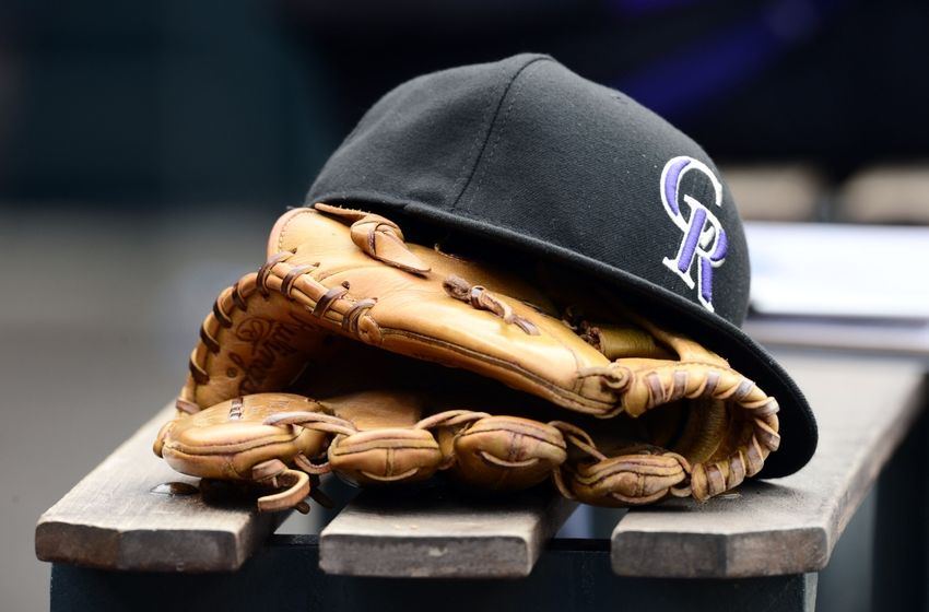 a125d25f Colorado Rockies: Selecting the All-Time 25-Man Roster | FOX Sports