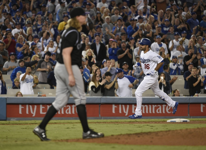 9560010-andre-ethier-mlb-colorado-rockies-los-angeles-dodgers