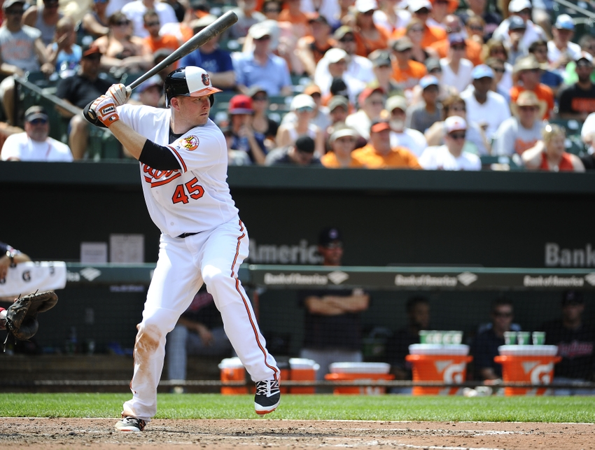 9400008-mark-trumbo-mlb-cleveland-indians-baltimore-orioles
