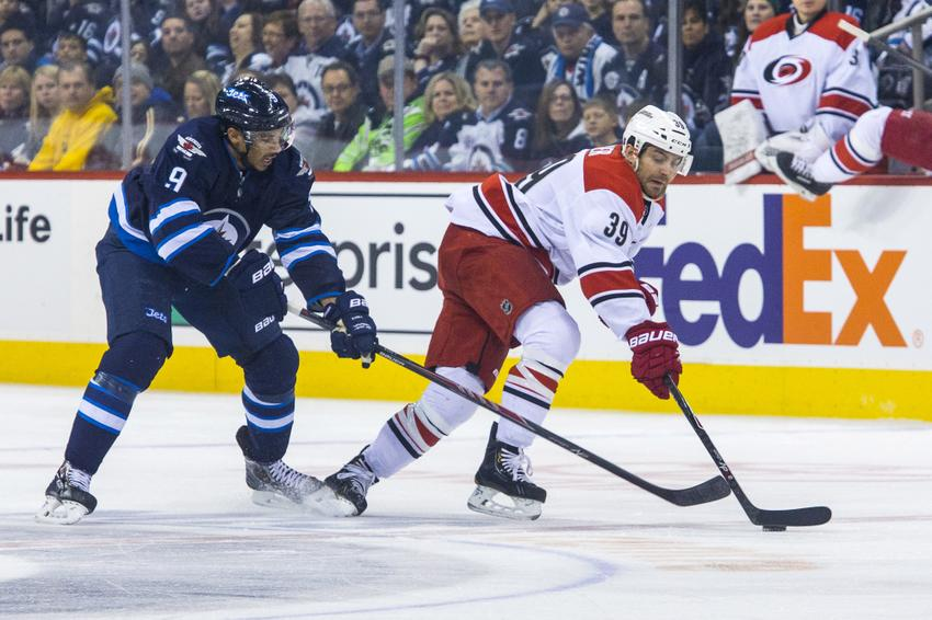 Patrick-dwyer-evander-kane-nhl-carolina-hurricanes-winnipeg-jets