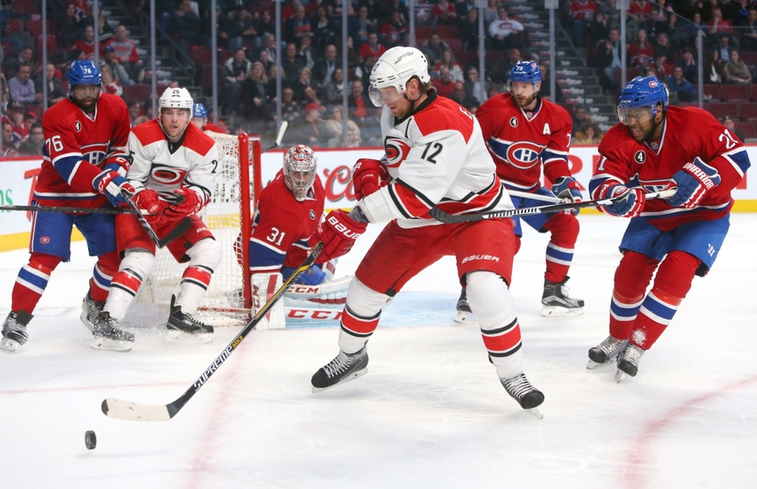 Eric-staal-nhl-carolina-hurricanes-montreal-canadiens