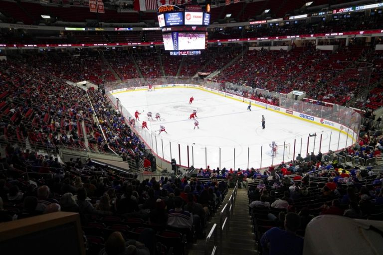 Nhl-new-york-rangers-carolina-hurricanes-768x0