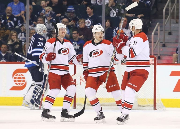 Nhl-carolina-hurricanes-winnipeg-jets-768x0