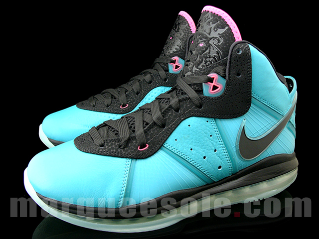 2c4fc6298d9 lebron james 8 shoes