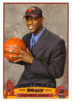 dwyane-wade-rookie-card