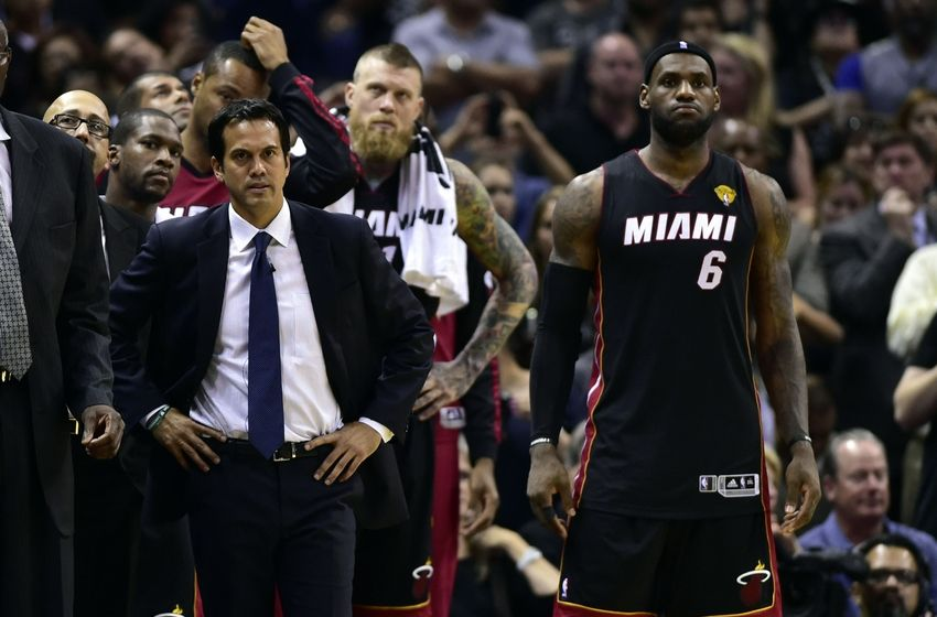 Pat on lebron 28 images 17 best images about pat on for Interieur sport lebron james