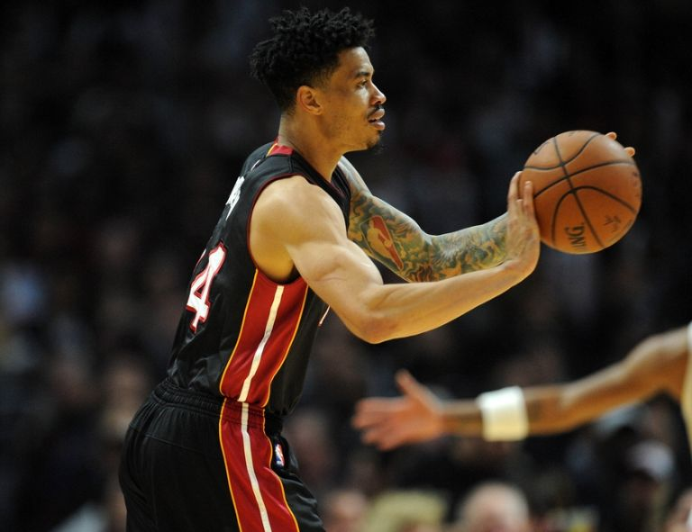 Gerald-green-nba-miami-heat-los-angeles-clippers-768x0