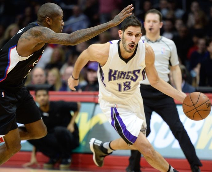 Omri-casspi-jamal-crawford-nba-sacramento-kings-los-angeles-clippers-850x560