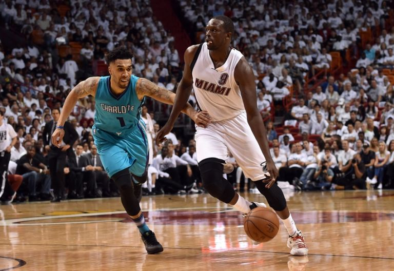 Courtney-lee-luol-deng-nba-playoffs-charlotte-hornets-miami-heat-2-768x528