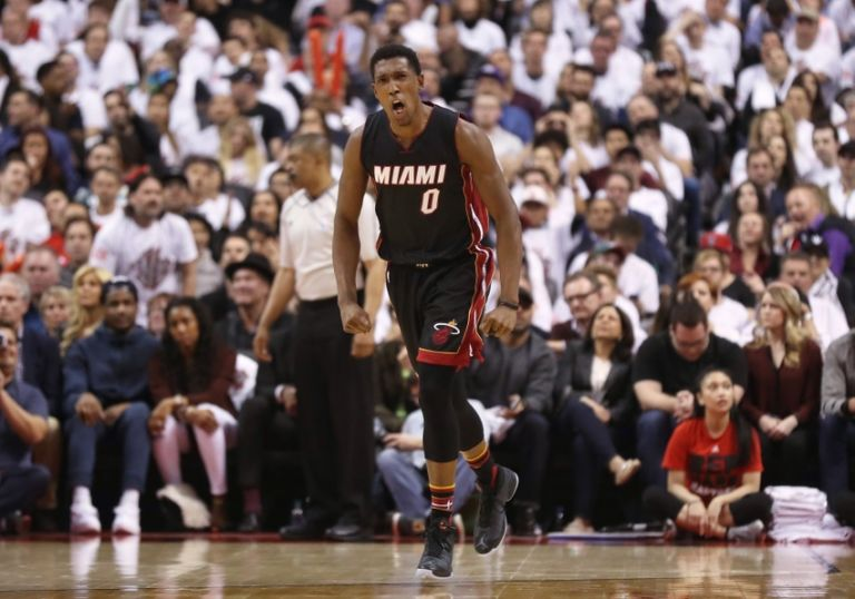 Josh-richardson-nba-playoffs-miami-heat-toronto-raptors-1-768x538