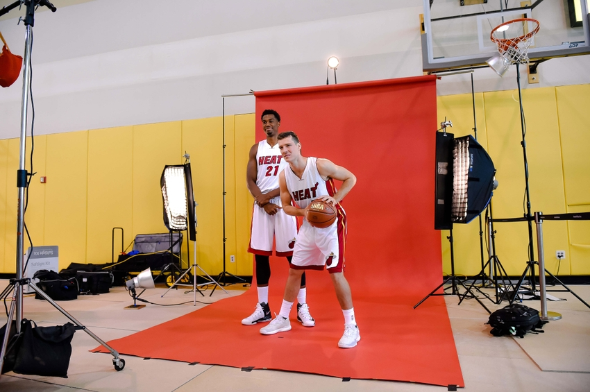 9567045-hassan-whiteside-goran-dragic-nba-miami-heat-media-day