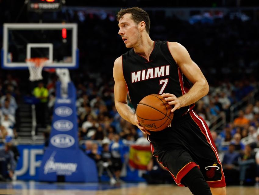 Miami heat trade options 2016