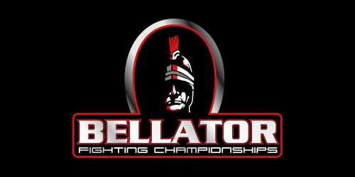 bellator-large