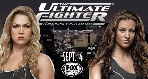 ultimate-fighter-ronda-rousey-miesha-tate