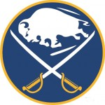 1918_buffalo_sabres_logo_edited2
