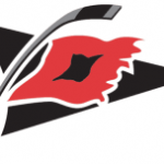 carolina_hurricanes_alternate_logo